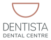 Dentista Dental Centre