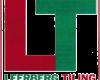 Leerberg Tiling Pty Ltd